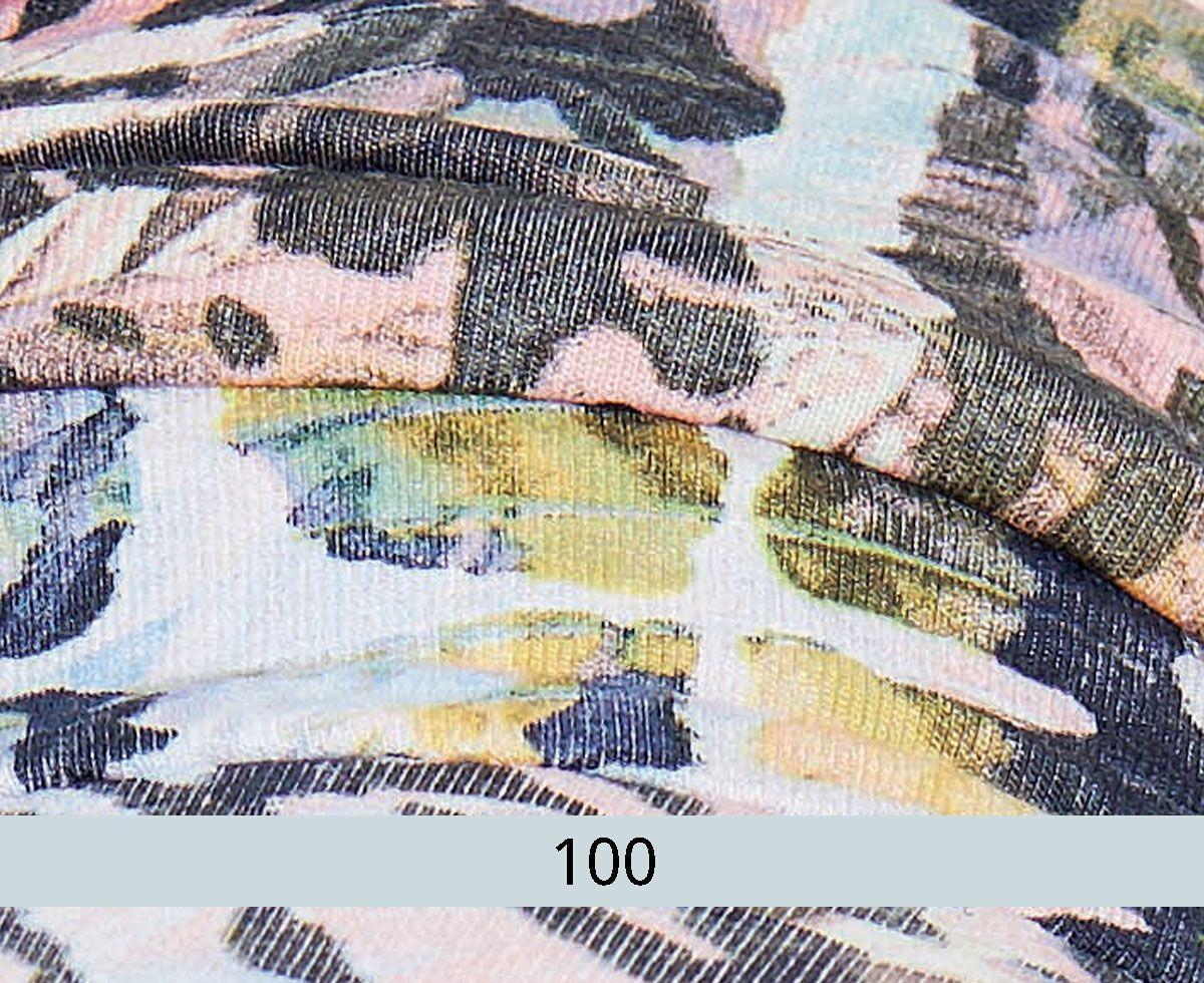 Bahama bamboo 100