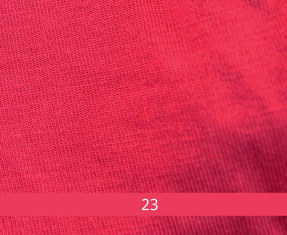 Nala 23