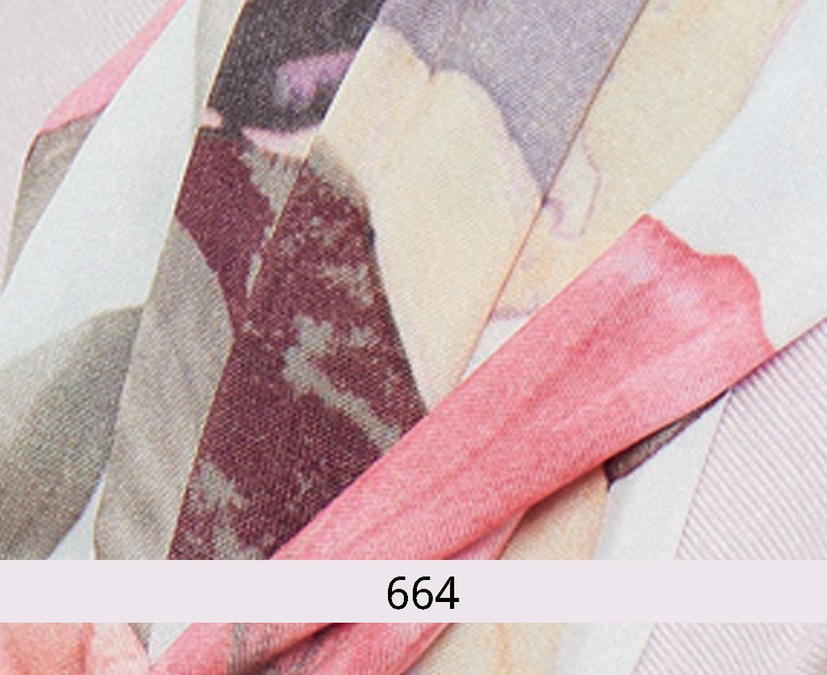 Set ibiza 664