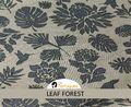 Malou leaf forest