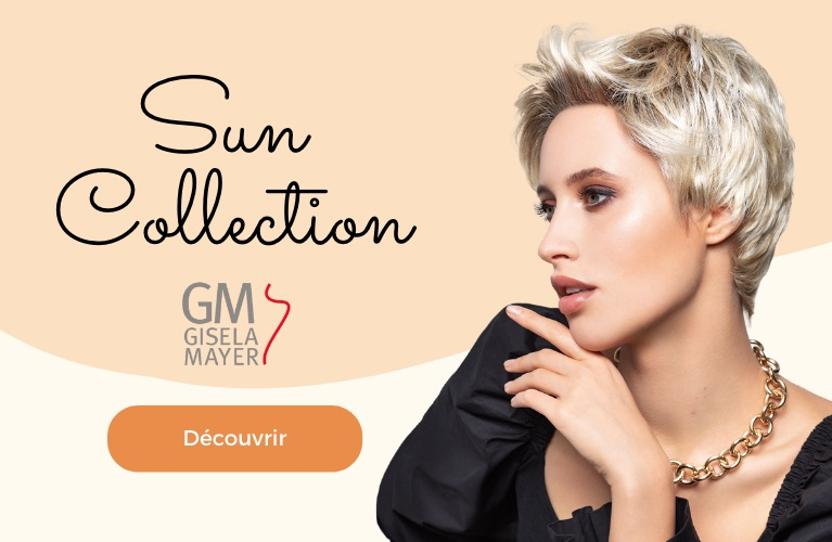 Nouveautés - Sun Collection